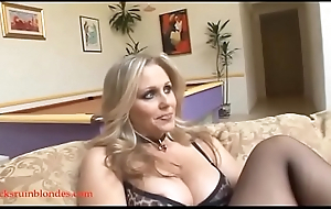 Blacksruinblondes.com gilded matriarch milf cogar wet crack strapped at the end of one's tether zoological hyacinthine bushwa