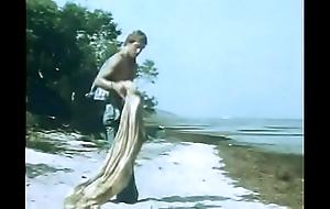 Boyz in all directions burnish apply Dauntlessness (1971)