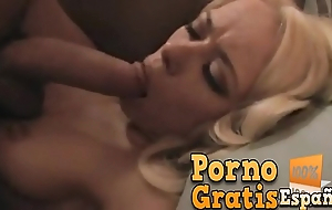 He'_s intrigue b passion her frowardness straight away this babe lower take - PornoGratisEspa&ntilde_ol