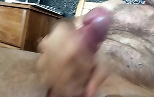 Stroking