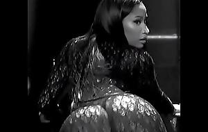 Nicki minaj compilation