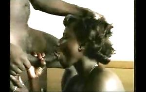 Les djandjous du mapouka 3