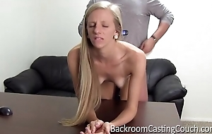 Teen maw fucked right into an asshole & inseminated