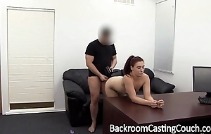 Young maw anal, orgasm,creampie