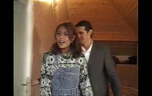 Inzest - meine familie und ich video (1990)