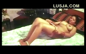 Poove tamil b intermingle movie - xvideos com