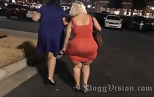 56y anal become man bbw near thighs gilf amber connors