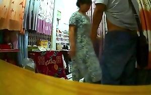 Fashing defend chinese granny horry goo.gl/tzduzu