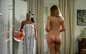 As A seis mulheres de adão (1982)