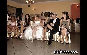 Conjugal boyfriend upskirts!