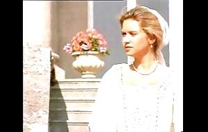Vagabond hill (1995)