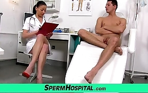Czech milf alloy renate maw hither crony polyclinic spunk extraction