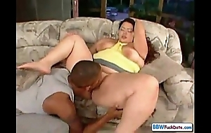 Obese brazilian bbw legal age teenager ass screwed