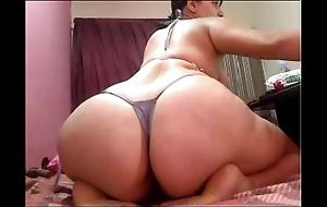 Latinahotxxx stay webcam decree