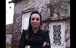 Jolie emo piece of baggage francaise bien demontee herd foetus actors porno