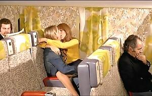 Mädchen, expire sich selbst bedienen(1974)