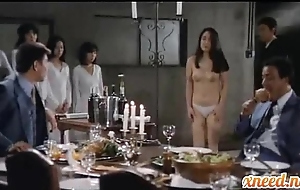 Slaves = full movie heed http://adf.ly/1zuooq