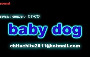 Chitu - baby kill subjugation