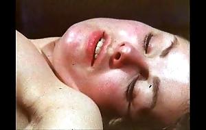 Sex maniacs 1 (1970) [full movie]