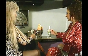 Dirty crush (1993) running flick here busty battle-axe tiziana redford