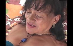 Grannies bonks full peel 1