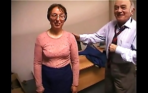 Abb' bonking his tie the knot together with cumming on manifestation