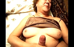 Spot on target adult mommy little one real dealings homemade granny voyeur shut up shop web camera naked mother arse
