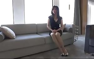 有高層階ホテルav ホテルで超絶素人美人とh-意外な展開に aba6596e4adb fc2.com.flv