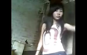 Indonesian hawt dance 3, easy oriental porn film over 95 xhamster